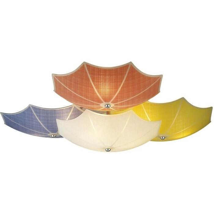 Потолочный светильник Favourite 1125-9U