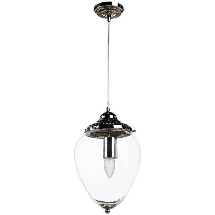 Потолочный светильник Arte Lamp A1091SP-1CC