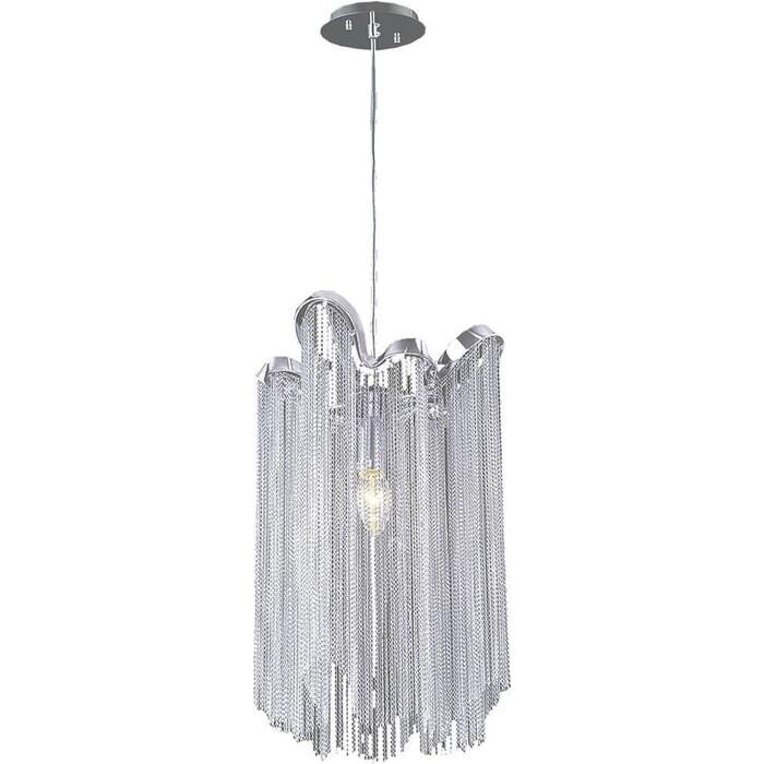 Потолочный светильник Favourite 1156-1P