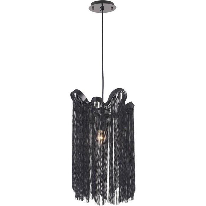 Потолочный светильник Favourite 1157-1P