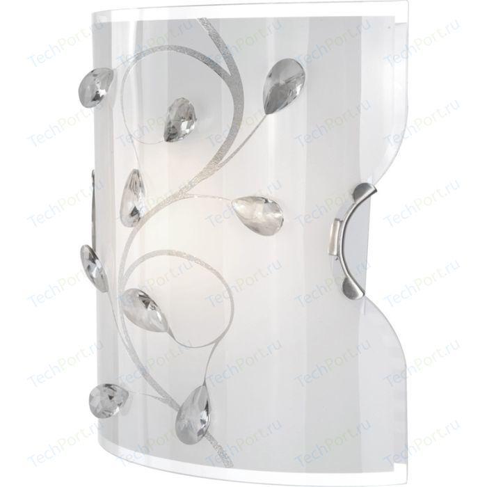 Настенный светильник Globo 40404W