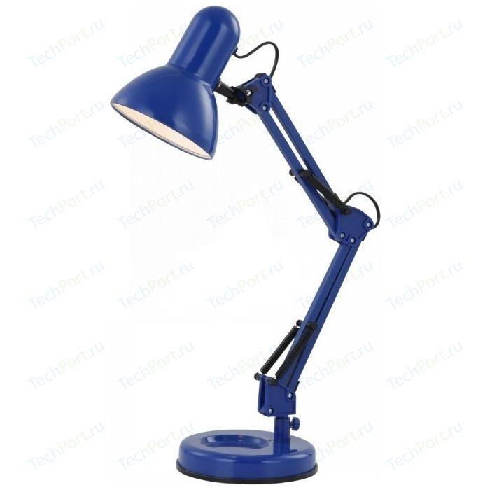 Настольная лампа Globo 24883