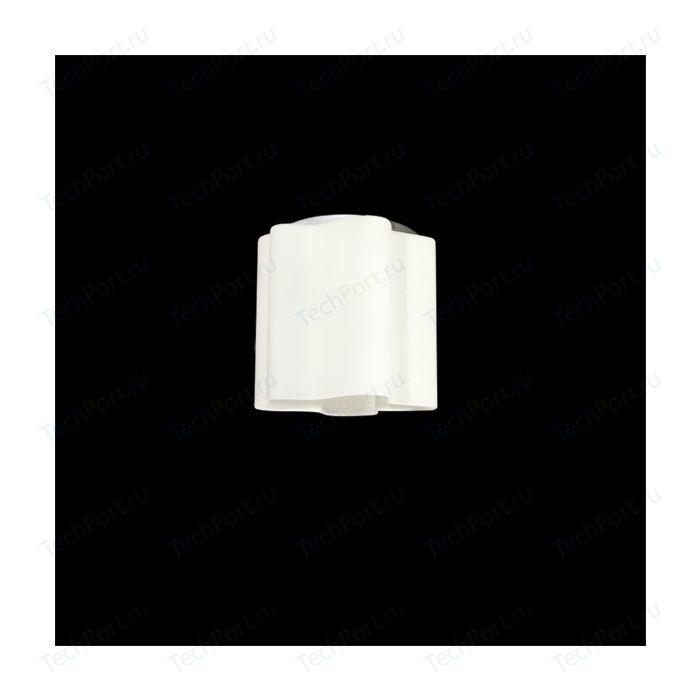 Потолочный светильник Lightstar 802010