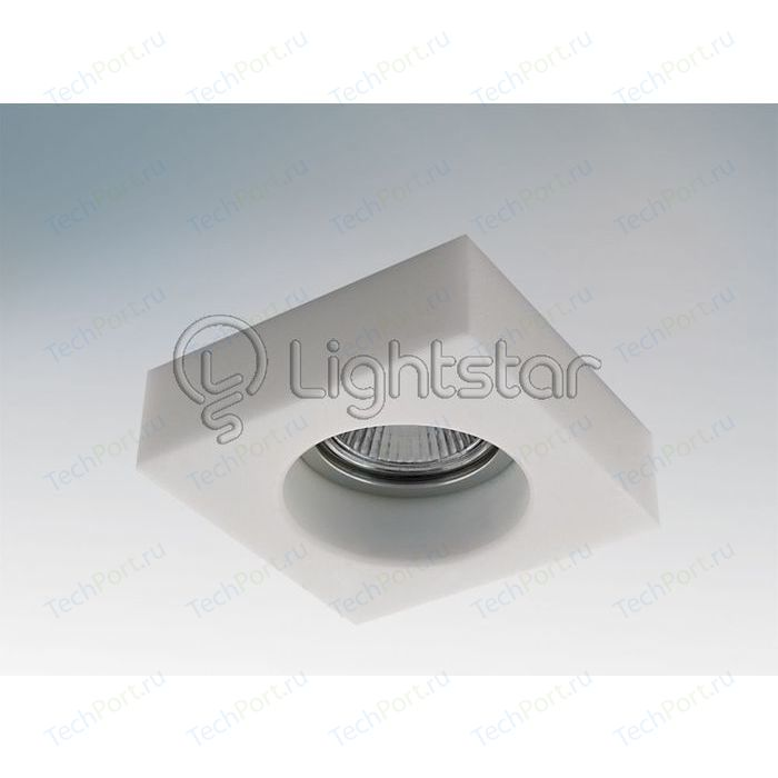 Потолочный светильник Lightstar 6146 потолочный светильник lightstar 795422