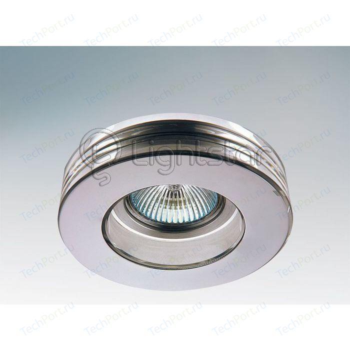 Потолочный светильник Lightstar 6114