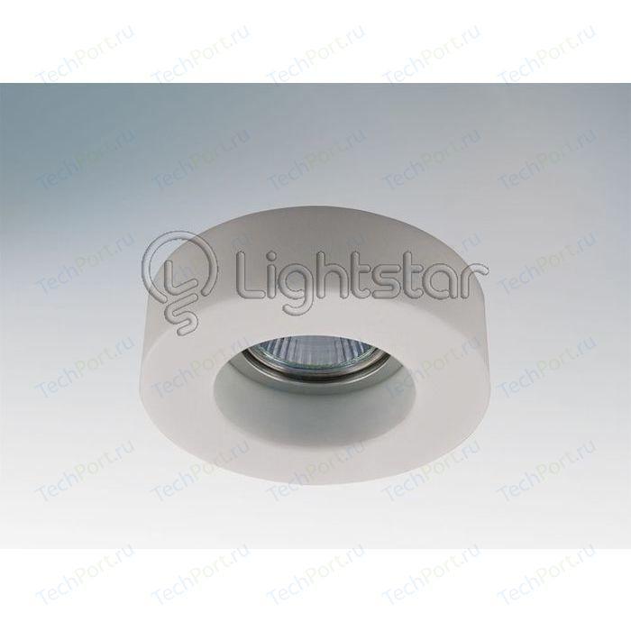 Потолочный светильник Lightstar 6136