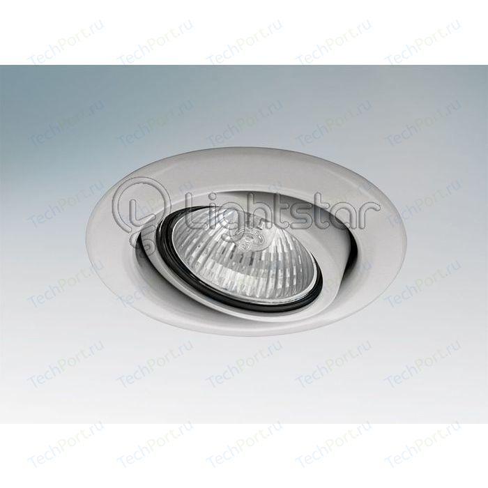 Фото - Потолочный светильник Lightstar 11080 потолочный светильник lightstar 6127