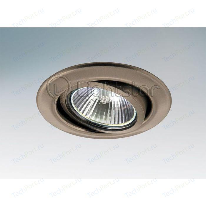 Фото - Потолочный светильник Lightstar 11085 потолочный светильник lightstar 6127