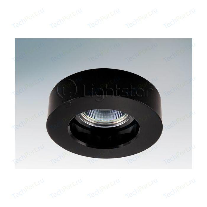 Потолочный светильник Lightstar 6117