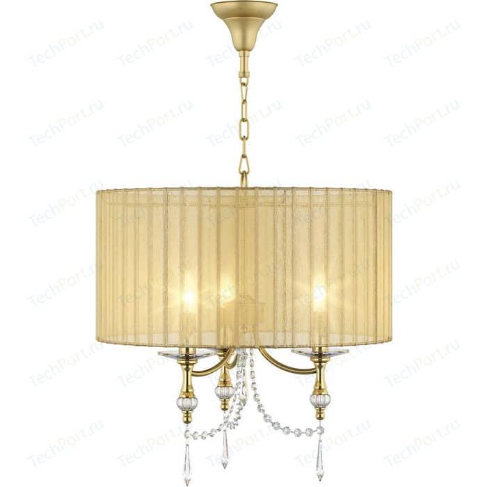 Потолочный светильник Lightstar 725033