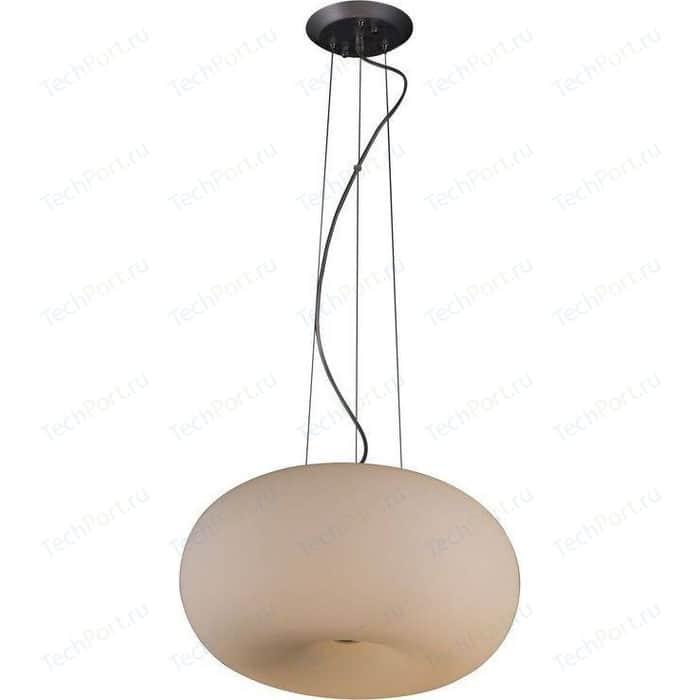Потолочный светильник Lightstar 801040