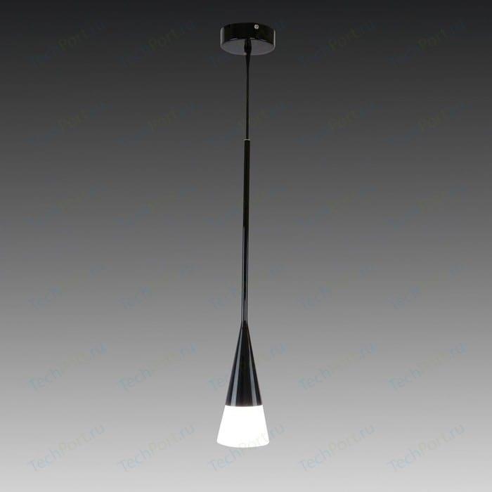 Потолочный светильник Lightstar 804117