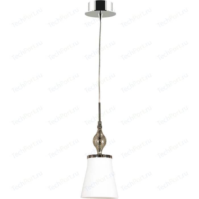 Потолочный светильник Lightstar 806010