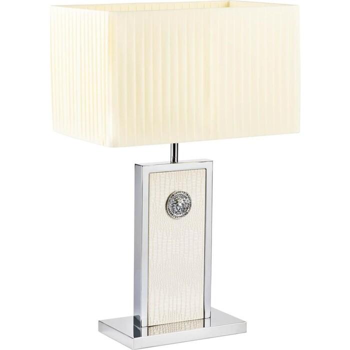 Настольная лампа Lightstar 870936