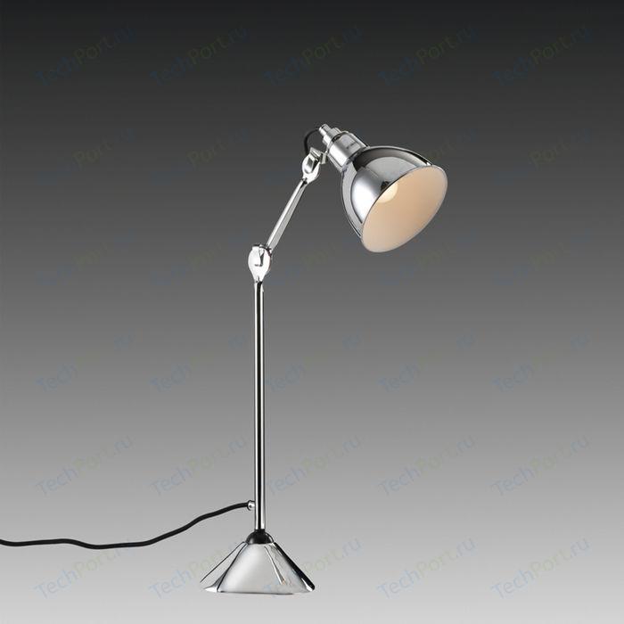 Настольная лампа Lightstar 765914