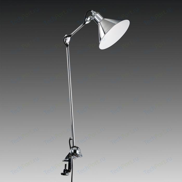 Настольная лампа Lightstar 765924