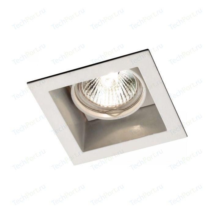 Потолочный светильник Novotech 369637