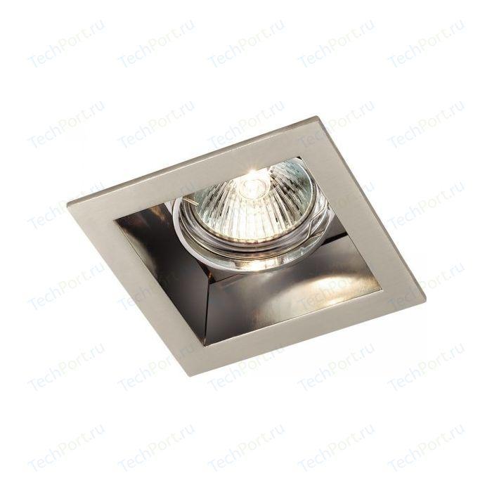 Точечный поворотный светильник Novotech 369638