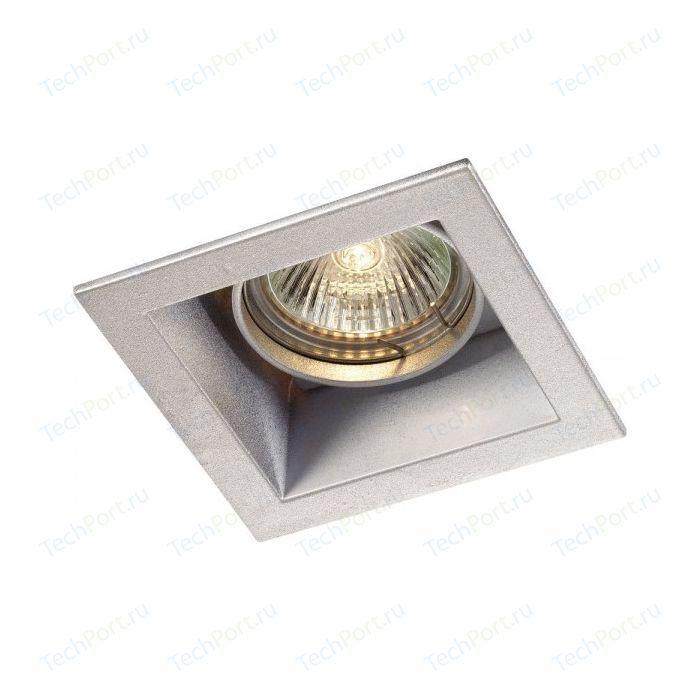 Потолочный светильник Novotech 369639