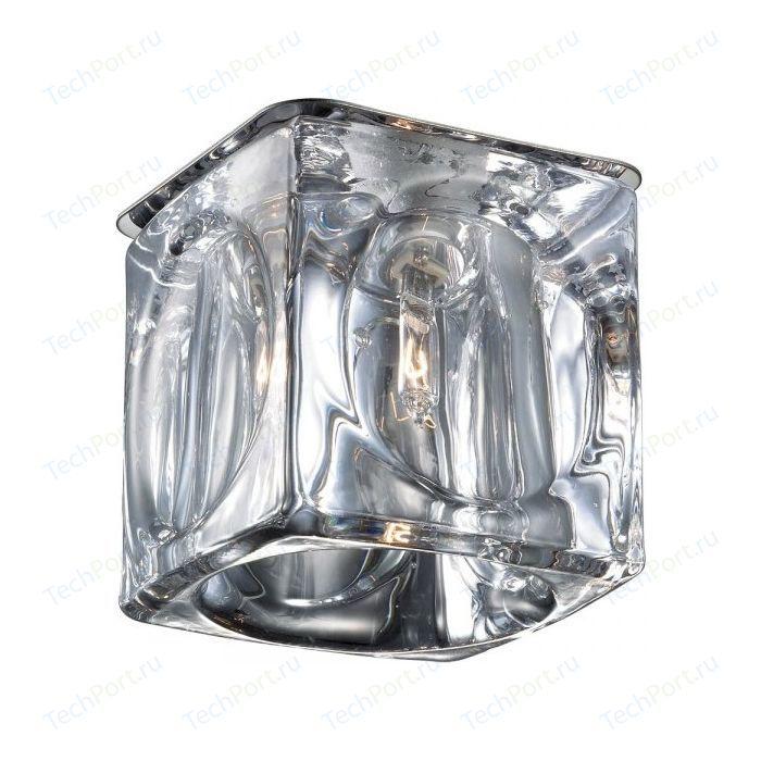 Потолочный светильник Novotech 369593