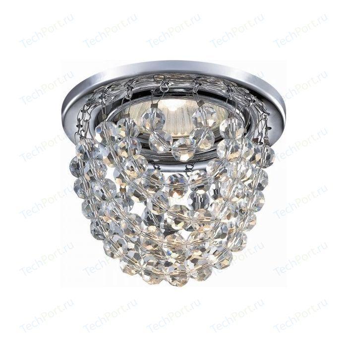 Потолочный светильник Novotech 369778