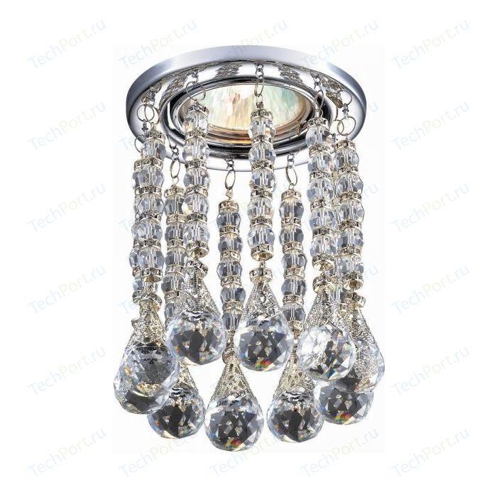 Потолочный светильник Novotech 369785