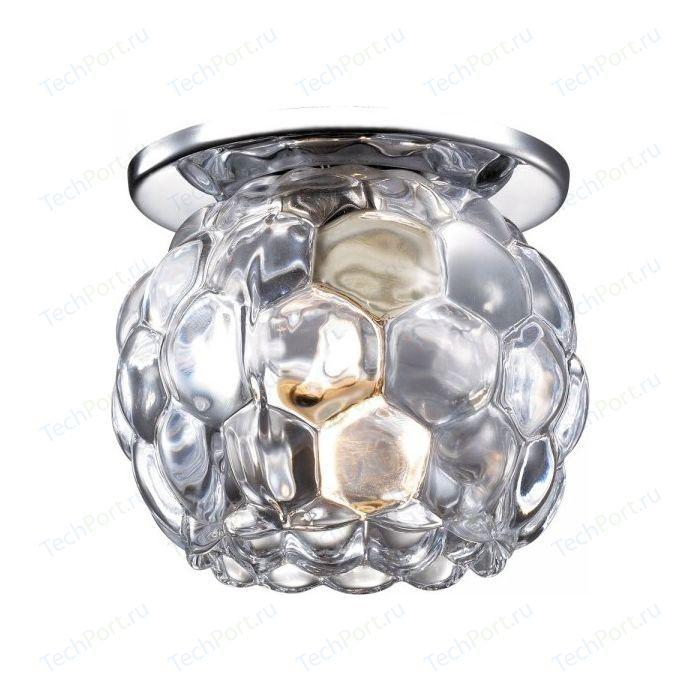Потолочный светильник Novotech 369806