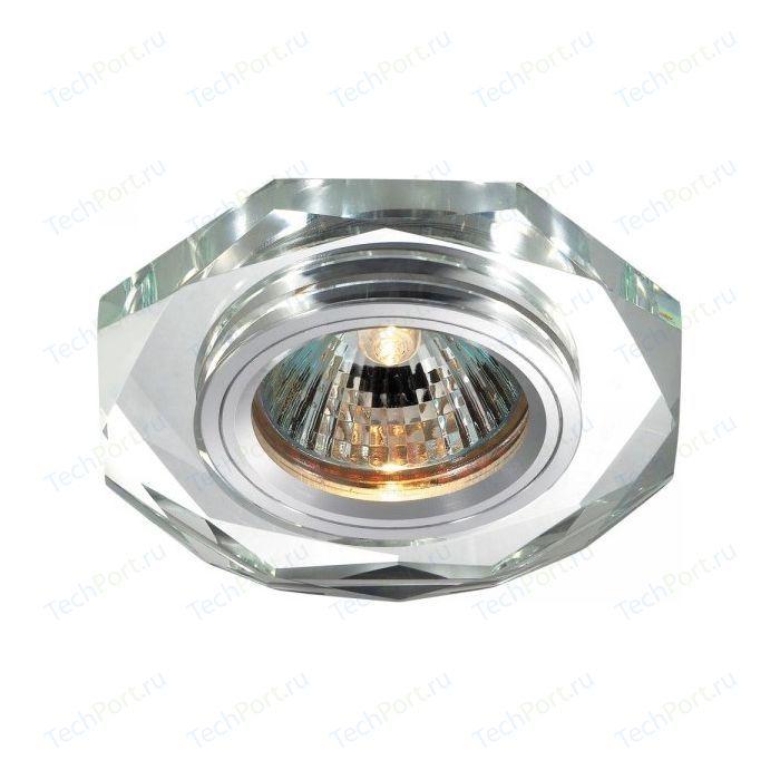 Потолочный светильник Novotech 369759
