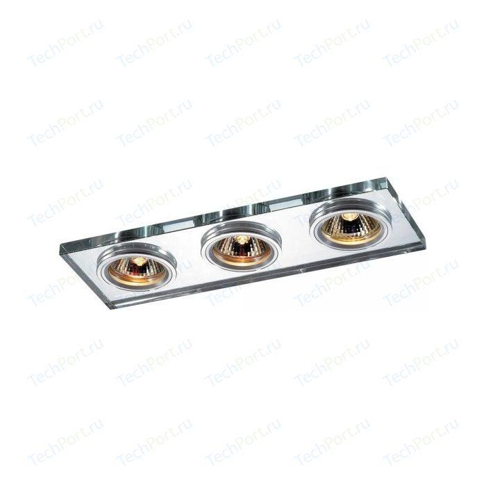Потолочный светильник Novotech 369766