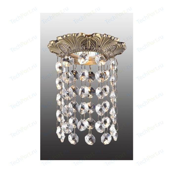 Потолочный светильник Novotech 369864