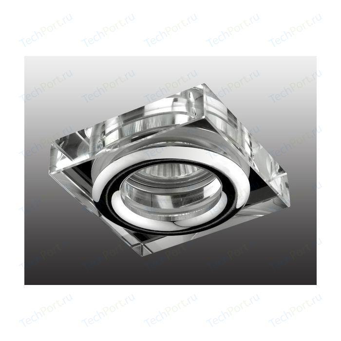 Потолочный светильник Novotech 369880