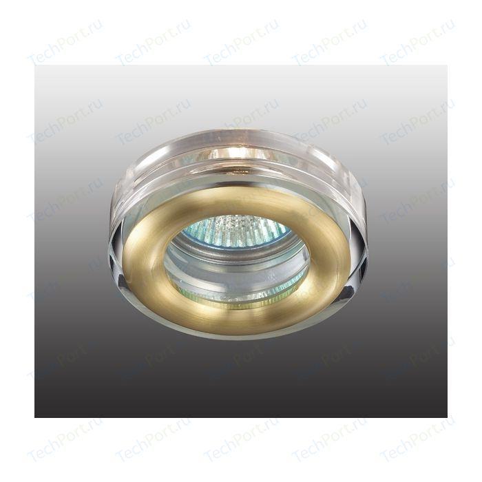 Потолочный светильник Novotech 369881 потолочный светильник novotech 369881