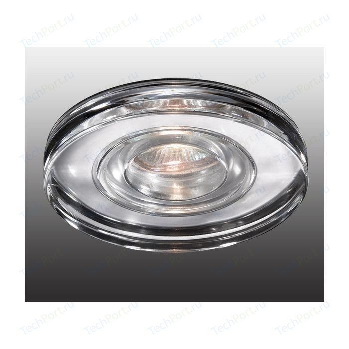 Потолочный светильник Novotech 369883