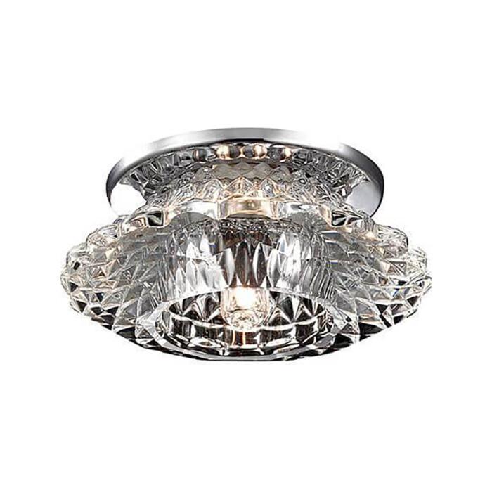 Потолочный светильник Novotech 369923