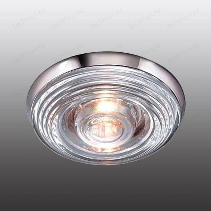 Потолочный светильник Novotech 369812