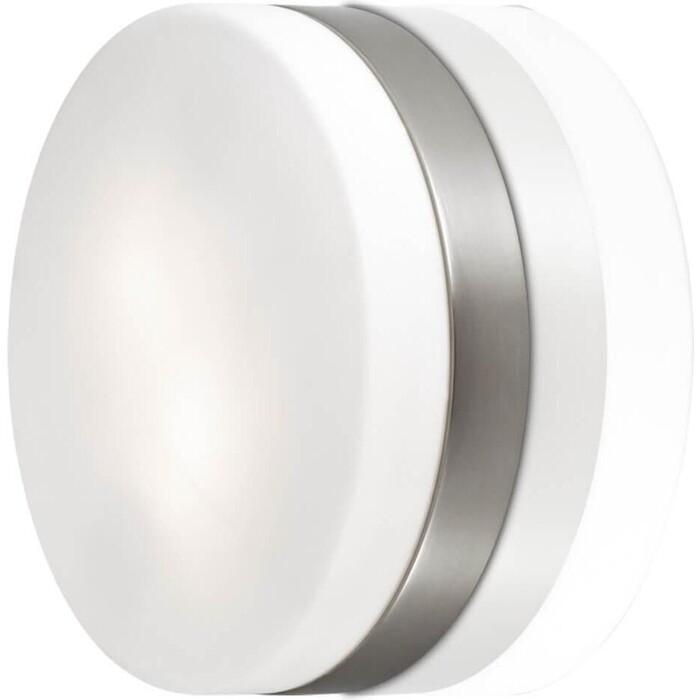Потолочный светильник Odeon 2405/1C