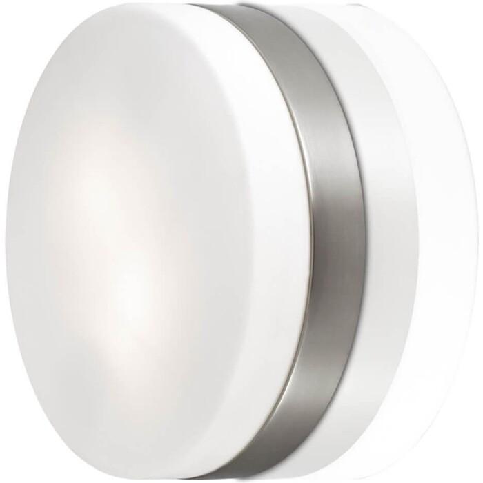 Настенный светильник Odeon 2405/2C