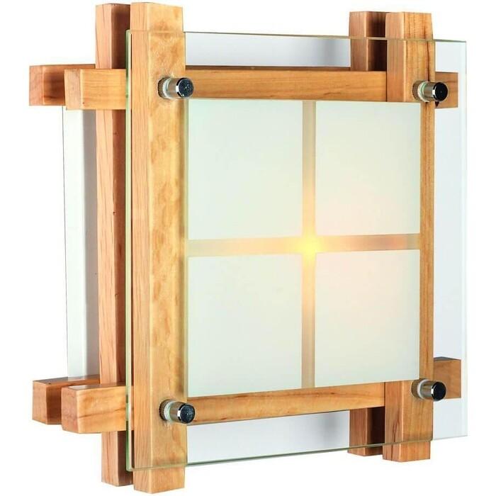 Потолочный светильник Omnilux OML-40517-01