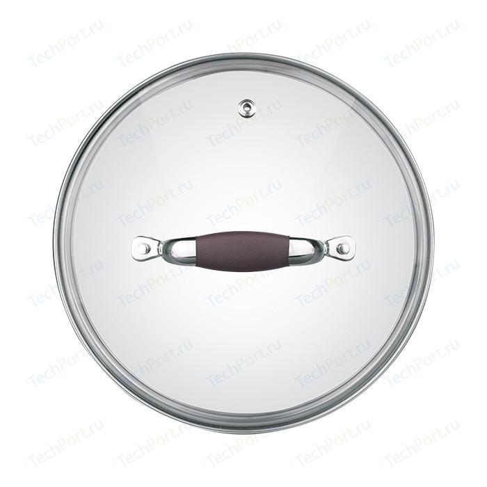 Крышка Rondell Mocco d 24 см RDA-533