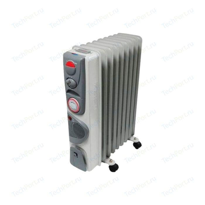 Масляный радиатор Aeronik C 0510 FT