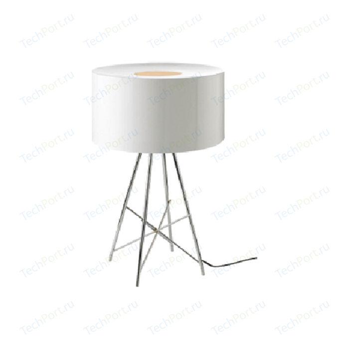 Настольная лампа ArtPole 1049
