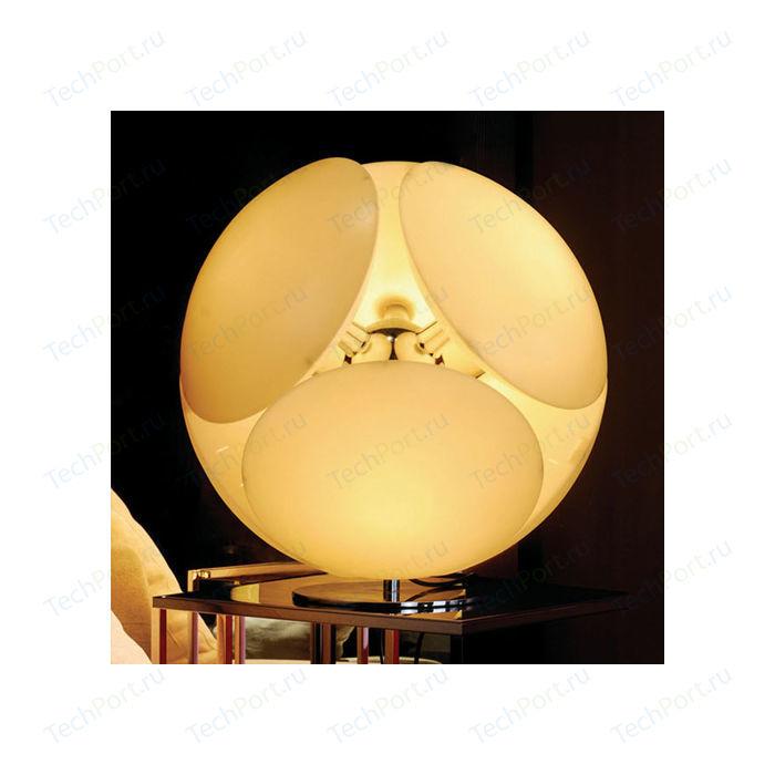 Настольная лампа ArtPole 1088