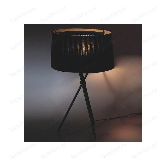 Настольная лампа ArtPole 2612