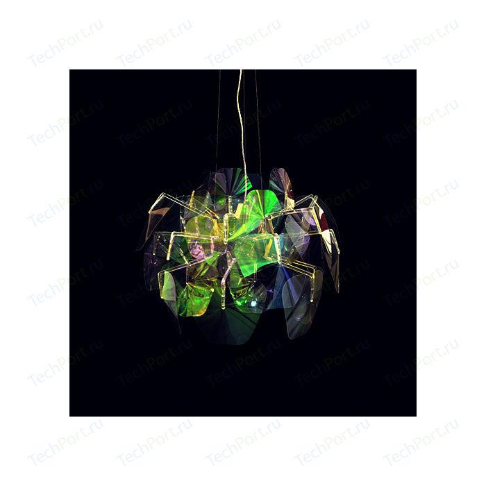 Потолочный светильник ArtPole 1110