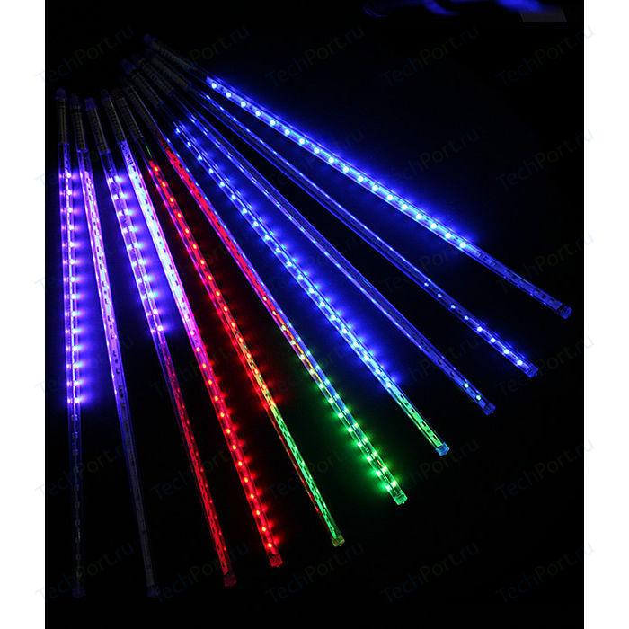 Light Комплект тающие сосульки 12V RGB 10 х 0.5