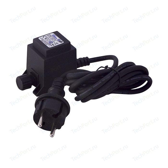 Light Трансформатор 30W, 24V (max 600 led)