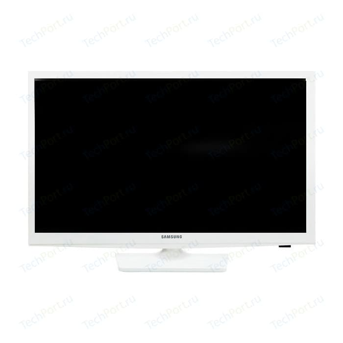 LED Телевизор Samsung UE-24H4080