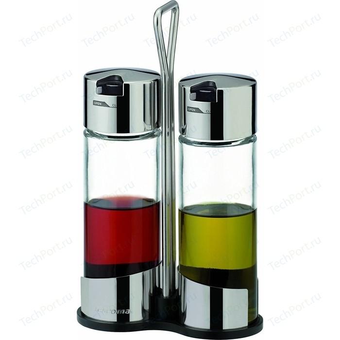 цены Набор для масла и уксуса Tescoma Club 650352