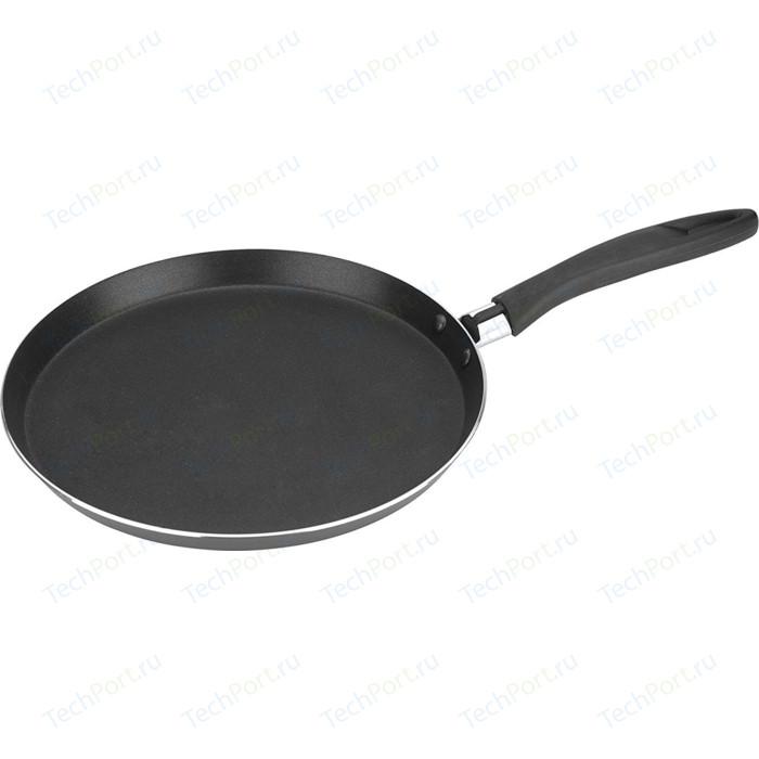 Сковорода для блинов Tescoma Presto d 25см 594225