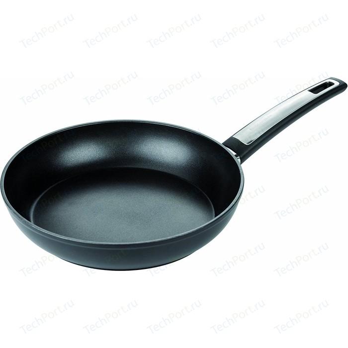 Сковорода Tescoma I-Premium d 28 см 602028